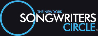 Songwriter Circle Logo